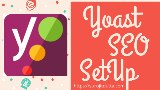 Yoast SEO Set Up Guide