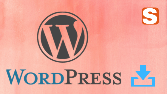 Wordpress Download Now