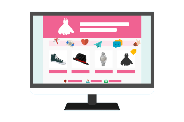 How To Create Woo-commerce Site