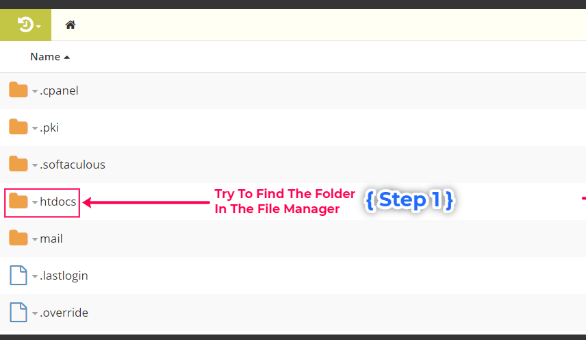 How To Install WordPress Plugin Using File Manager